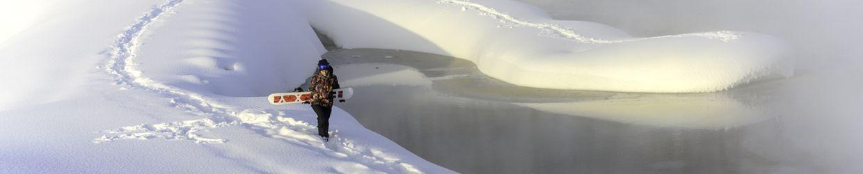 Czym wyróżniają się deski snowboardowe Roxy?