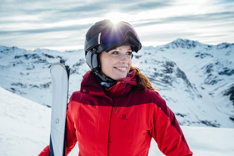 Kaski narciarskie 2019 – przegląd