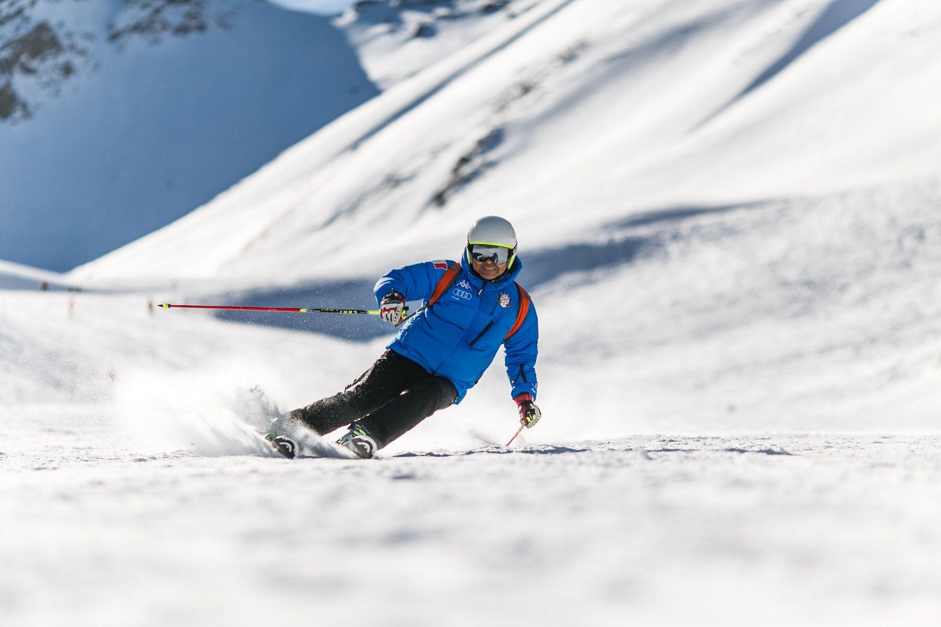 Kijki narciarskie - propozycje na sezon 2020
