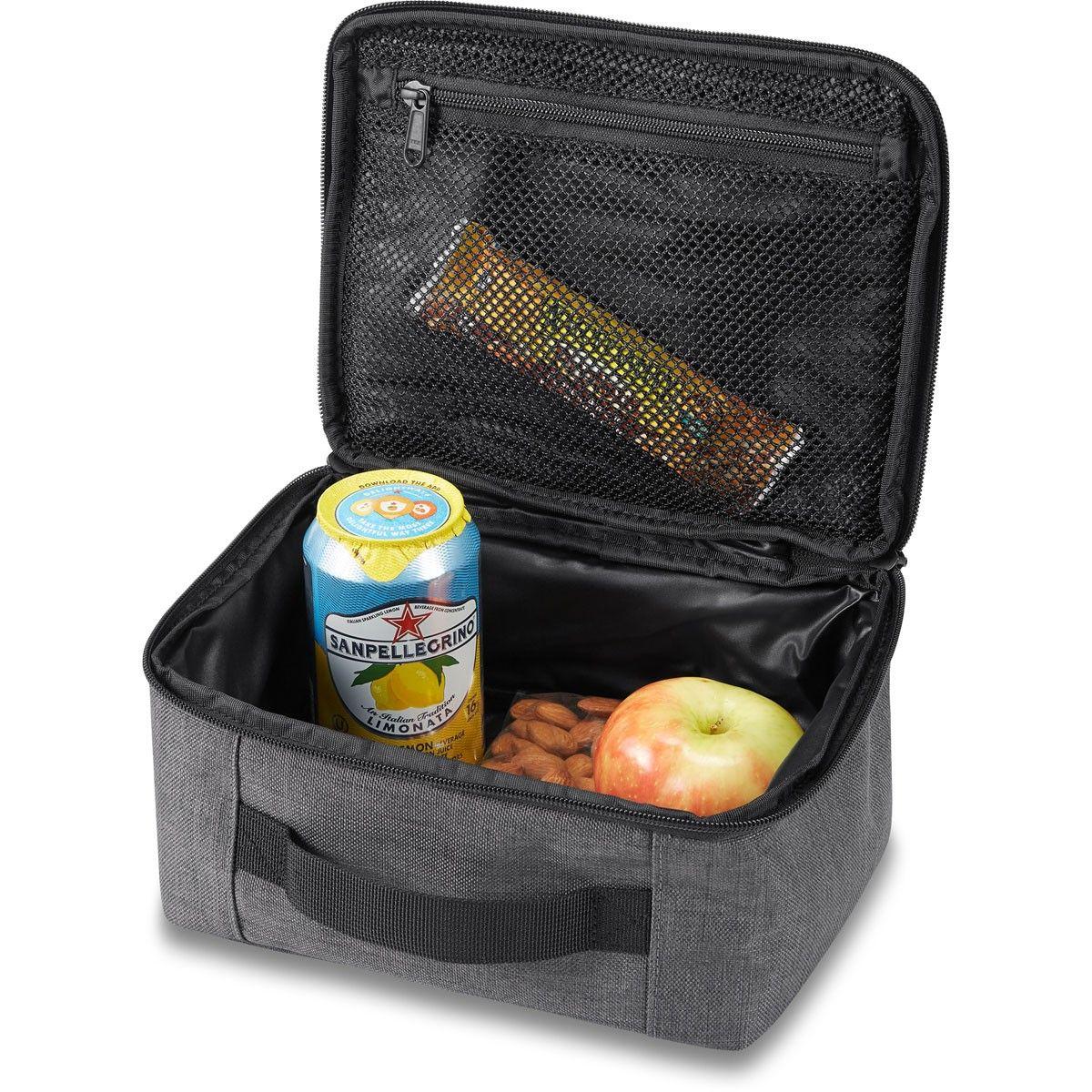 Lunch boxy, którym zimno nie straszne
