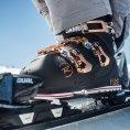 Mamy Twoje buty narciarskie! Sprawdź, jakie polecamy w tym sezonie