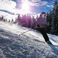 Vademecum narciarza – jak wybrać odpowiednią czapkę?