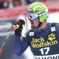 Gogle narciarskie Uvex, niemiecka jakość i wieloletnie doświadczenie!
