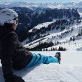 Najciekawsze kaski narciarskie i snowboardowe sezonu 17/18