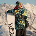 Travis Rice Lib Tech Snowboard