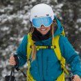 Niezbędnik narciarza: o jaki sprzęt warto uzupełnić swój ekwipunek?