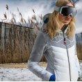 Odzież narciarska - dopasowane zestawy dla każdego!