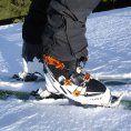 Suszarka do butów narciarskich – nieoceniona pomoc na trudne warunki pogodowe