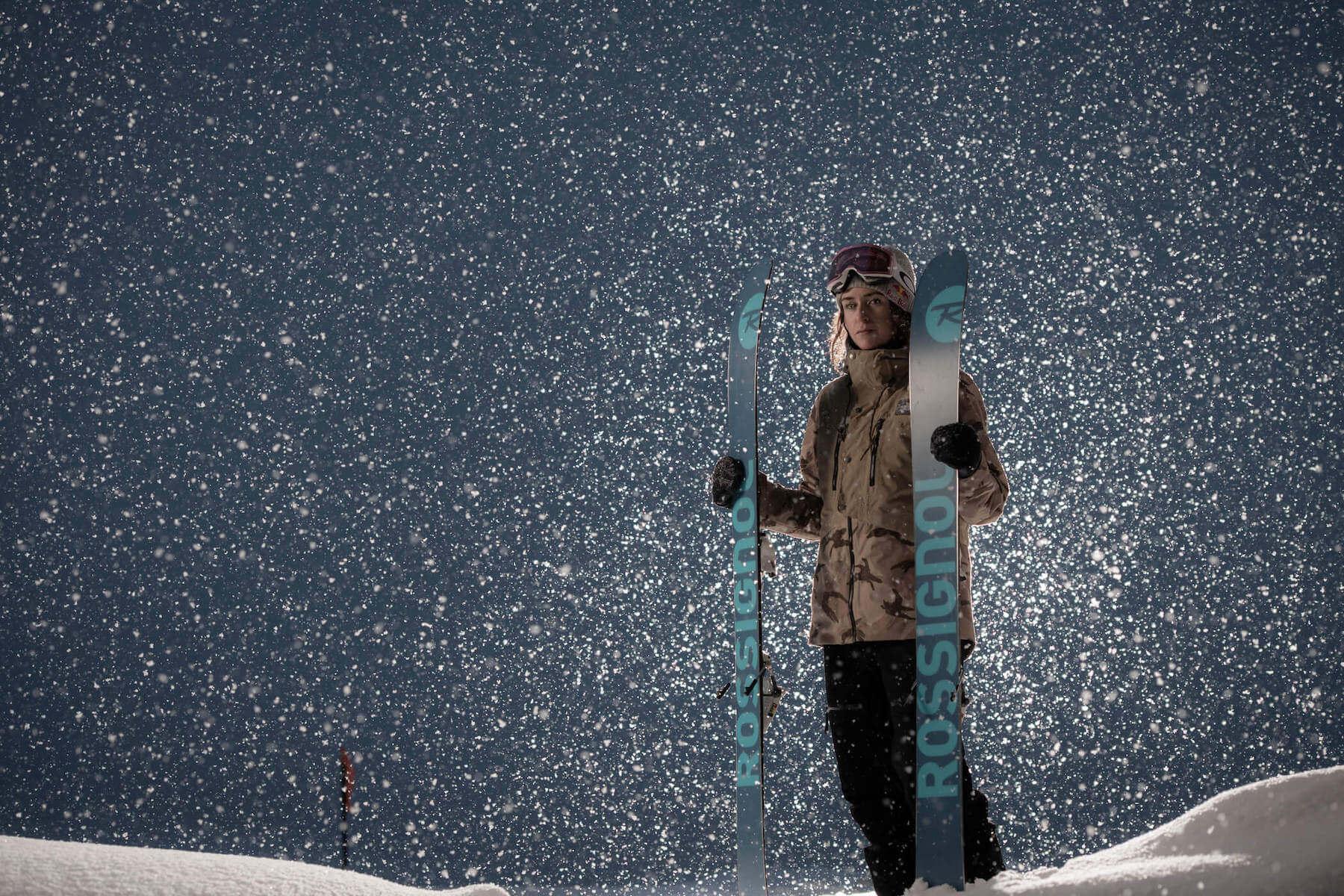 Gdzie kupić narty Rossignol? Warszawa i nie tylko
