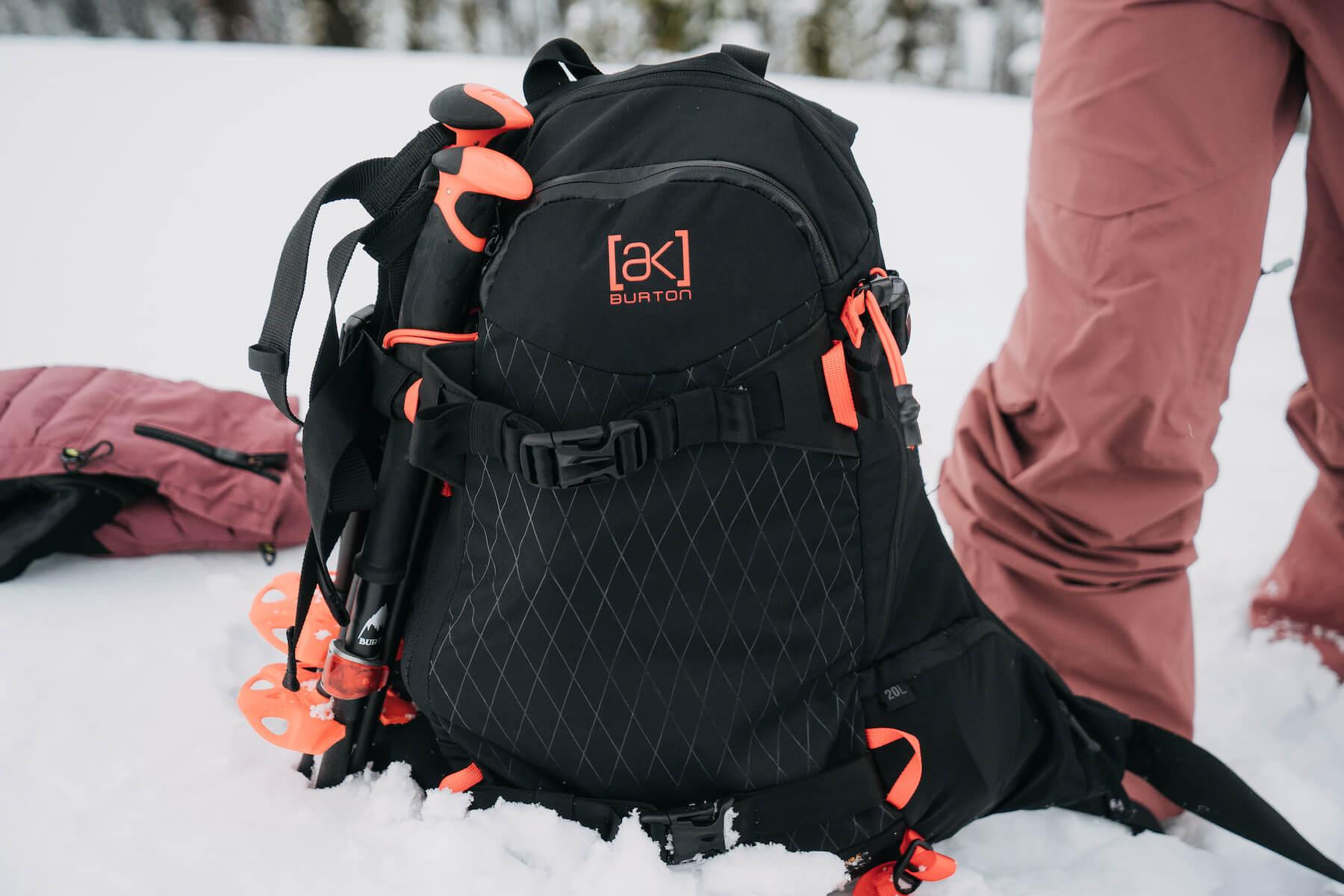 Niezbędnik snowboardzisty: najciekawszy sprzęt tegorocznego sezonu