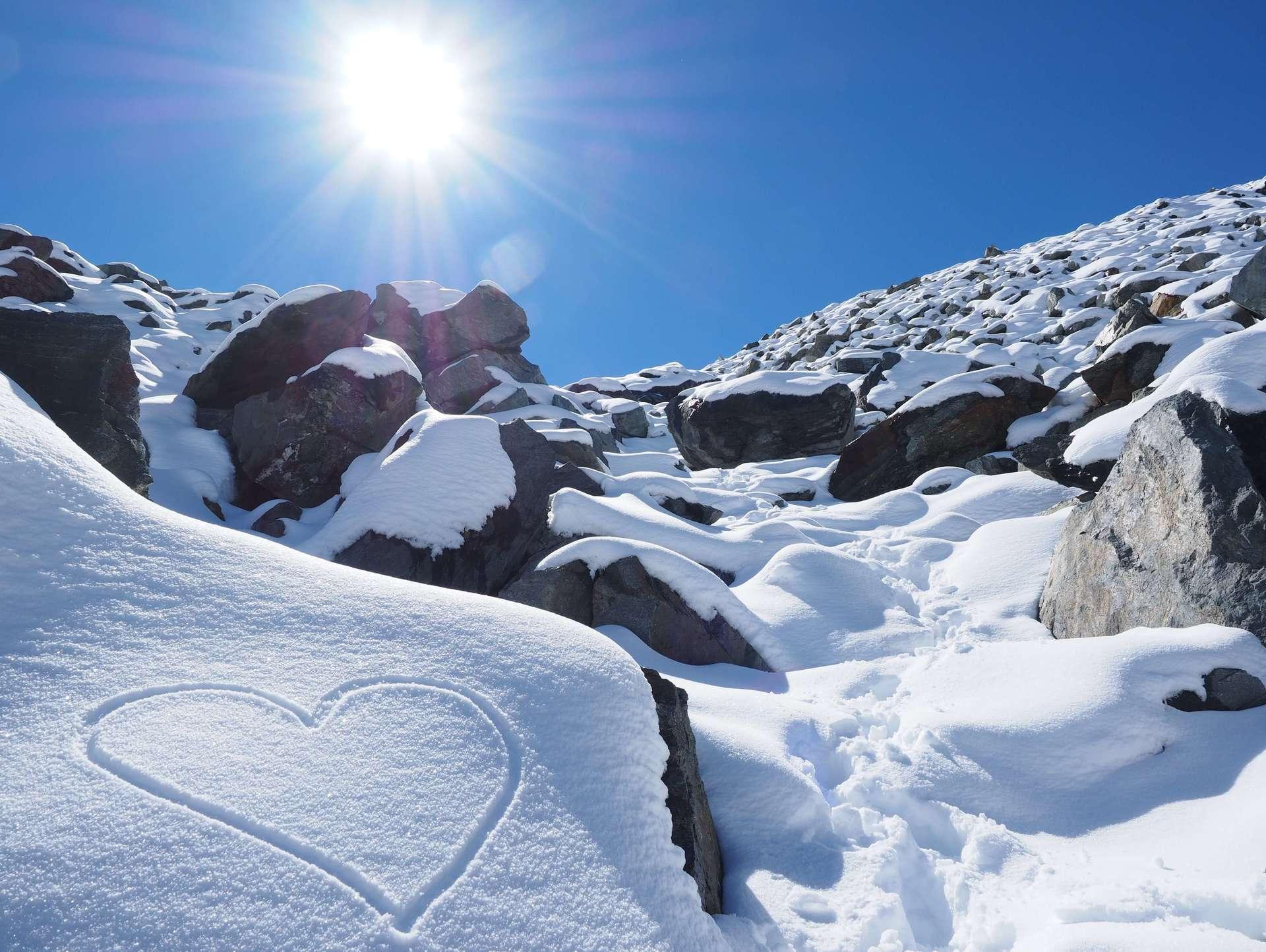 Wszystko, co przyda się na wyjeździe na narty lub snowboard