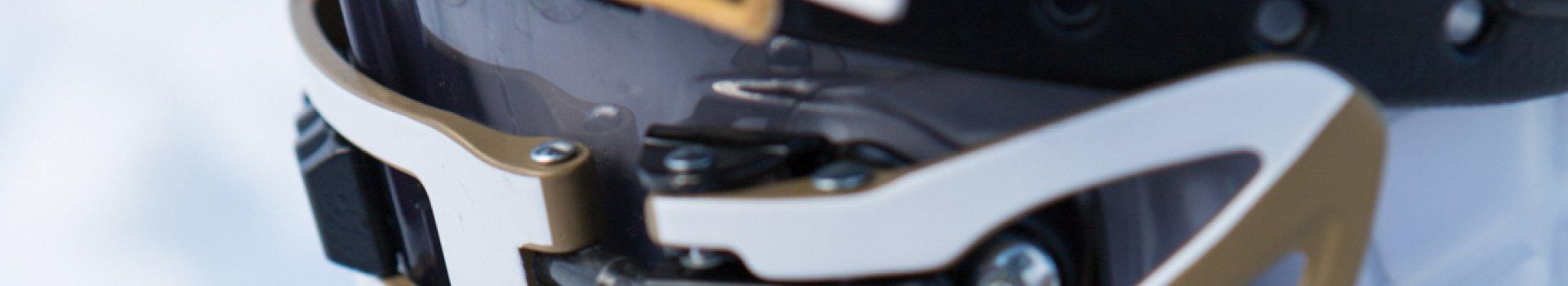 Buty narciarskie ATOMIC HAWX - najczęściej wybierane przez klientów SnowShop.pl