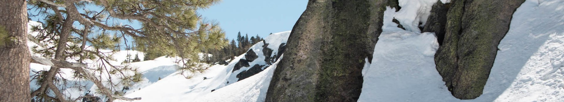 Deski snowboardowe Capita - pierwszego ekologicznego producenta na świecie