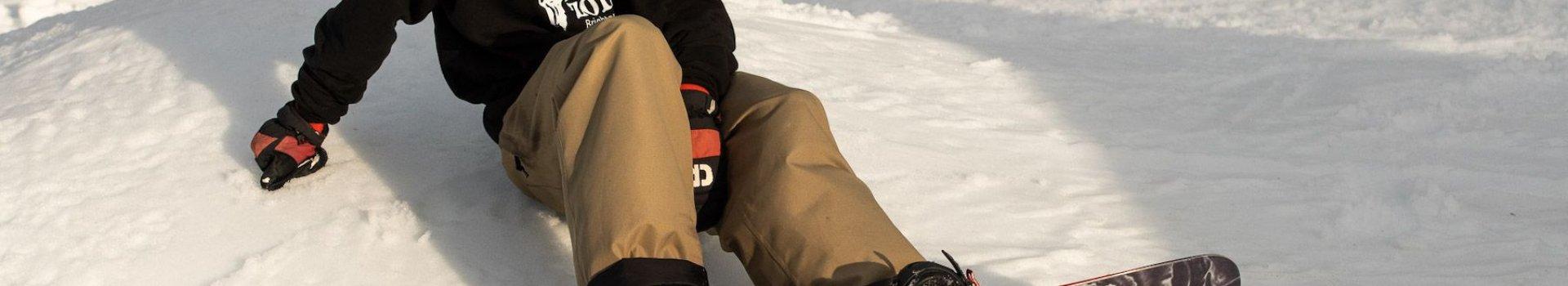Najnowsze propozycje desek snowboardowych Lib Tech