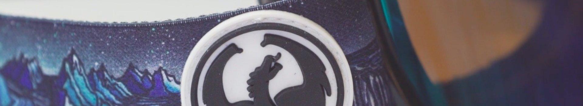 Gogle Dragon - wyjątkowy design, wyjątkowa trwałość, co nowego na sezon 2019?