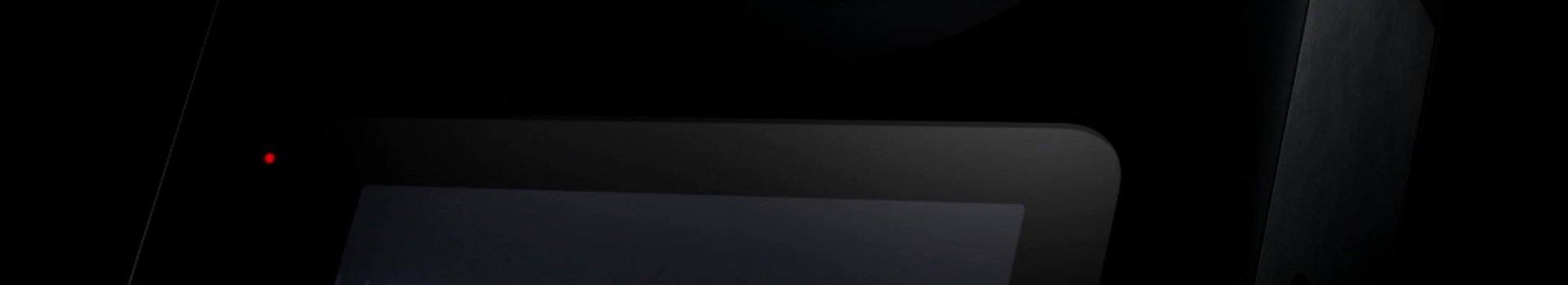 GoPro Hero – uwiecznij swoje szusy jak nigdy wcześniej