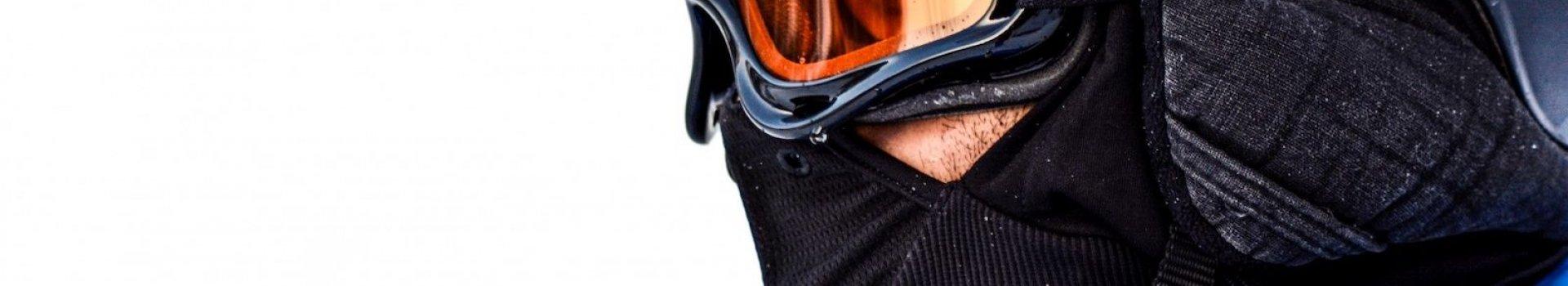 Kominiarka narciarska - dlaczego warto posiadać ją w swoim wyposażeniu?