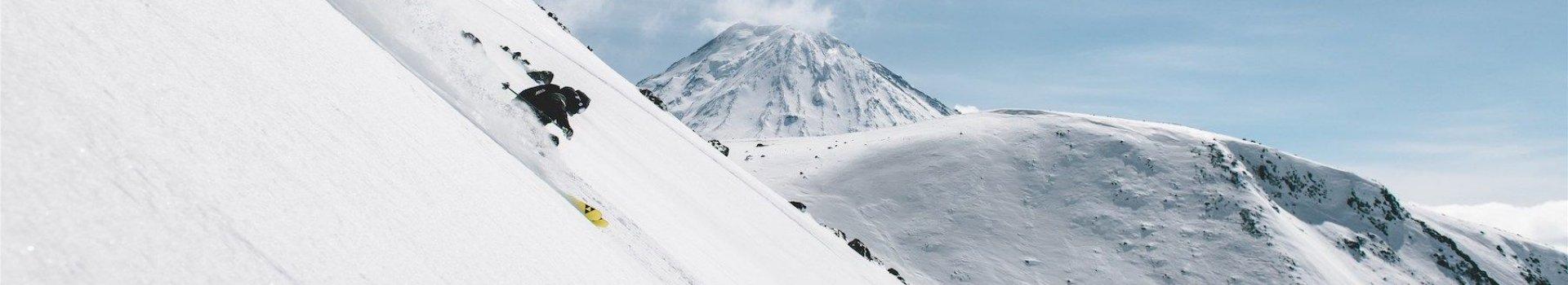 Odzież narciarska - jak znaleźć kompromis pomiędzy ceną a jakością?