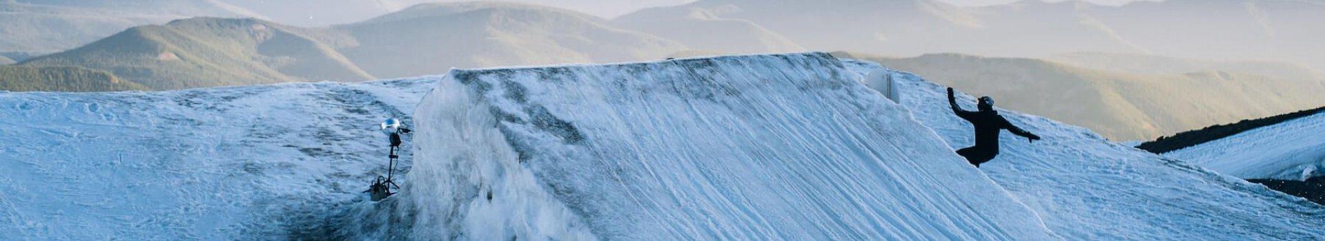 Spodenki ochronne na snowboard - jak dobrać ich rozmiar?