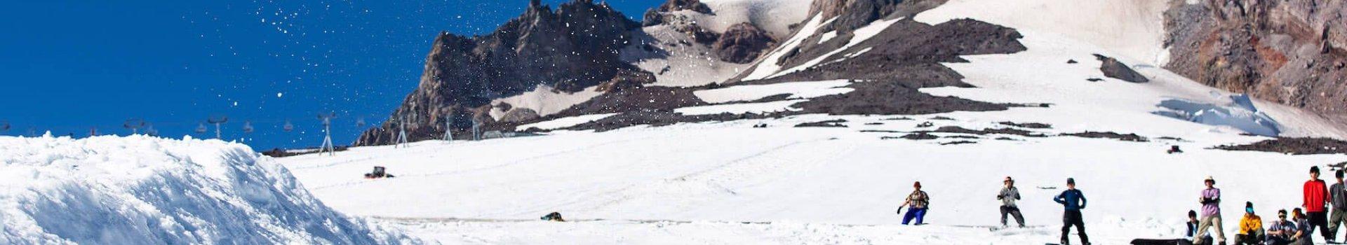 Bez czego nie może obejść się kompletny zestaw snowboardowy?