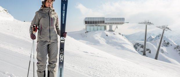 Kolekcja nart i butów narciarskich Atomic 2019 - zwycięstwo i jakość w DNA marki!