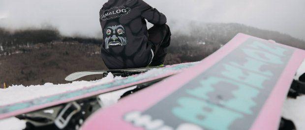 Deski snowboardowe Burton - najnowsze propozycje amerykańskiego giganta