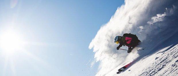 Kaski narciarskie – jak wybrać model dostosowany do Twoich potrzeb?