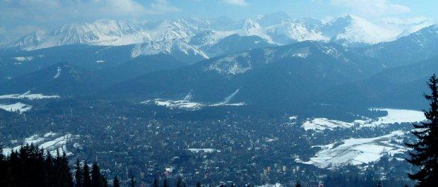 Kominiarka narciarska, która pomoże Ci uniknąć zimna
