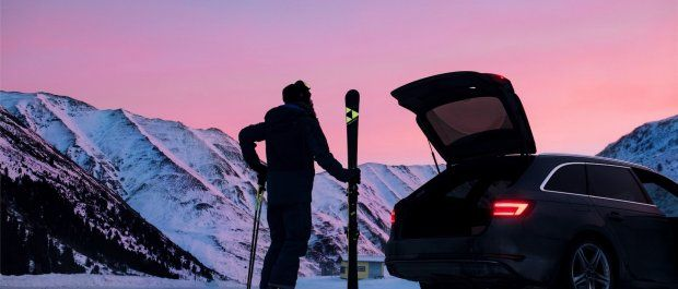 Niezbędnik narciarza - czy posiadasz wszystko, co niezbędne na stoku?