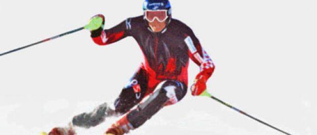 Przygotuj się do sezonu narciarskiego!
