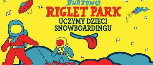 Dziecięcy Park Burtona rusza w trasę – czekamy, kiedy ponownie odwiedzi Polskę!