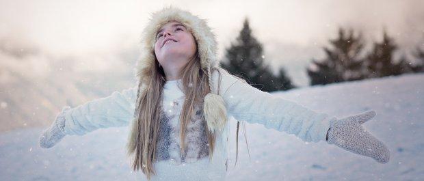 Skompletuj swojemu dziecku sprzęt z serii Frozen lub Star Wars od Rossignola!