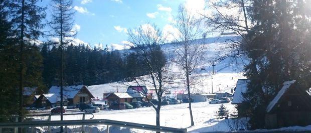 Testy narciarskie Blizzard i K2 2015