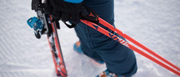 World Ski Test 2015/16 - wyniki! Najlepsze narty z kategorii HIGH PERFORMANCE MAN