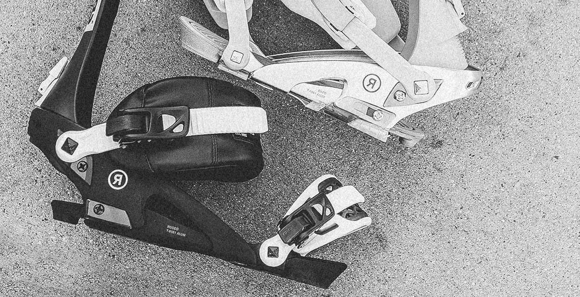 Jakie wiązania snowboardowe wybrać w sezonie 17/18?