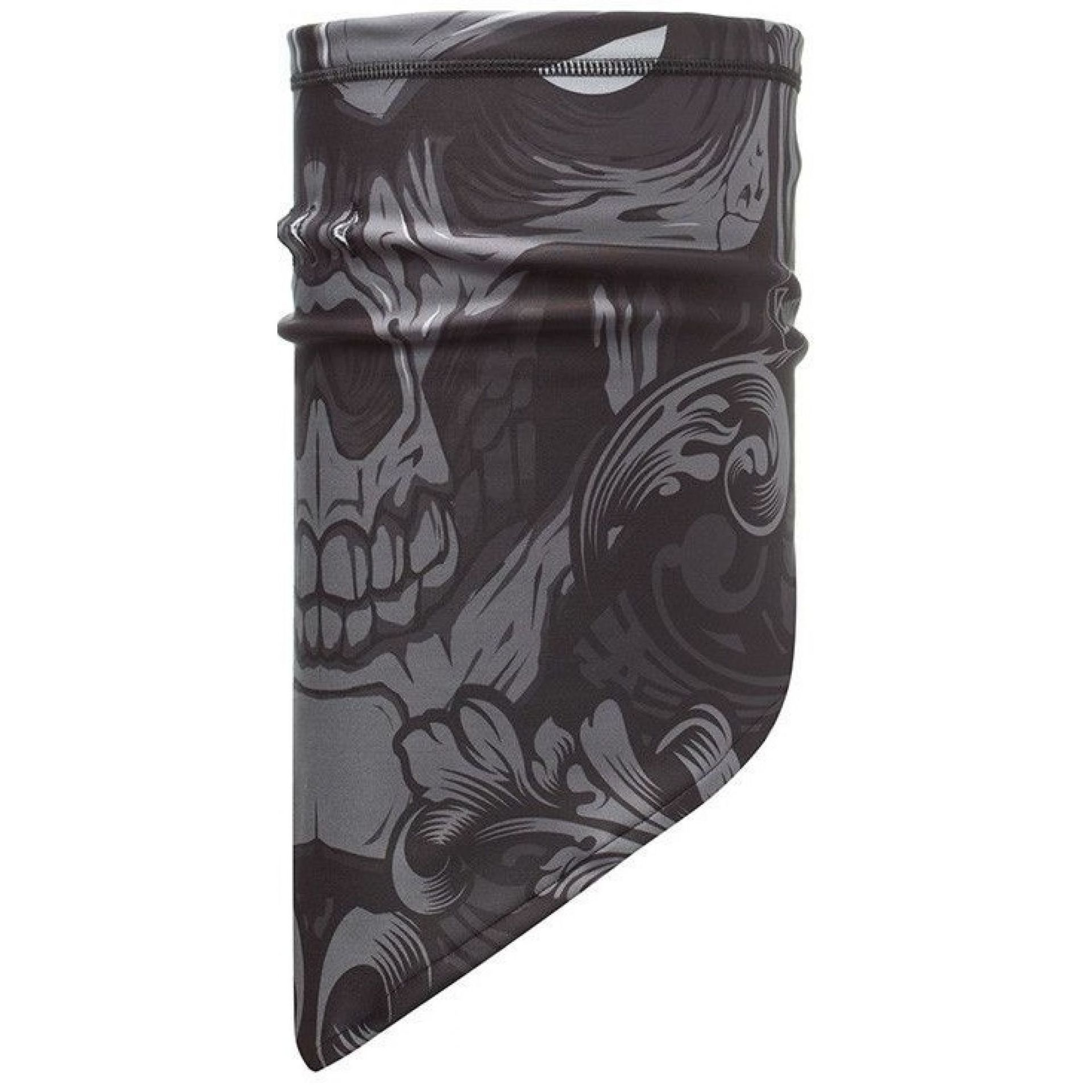BANDANA BUFF KETTEN SKELETOR