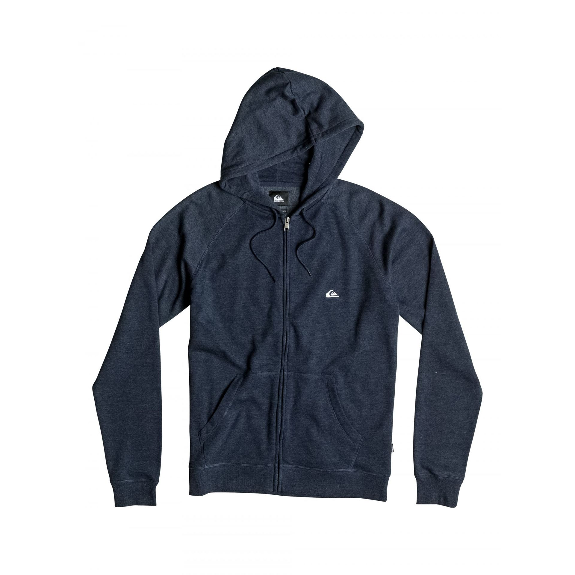 BLUZA QUIKSILVER EVERYDAY ZIPEX MAJOR BYJ0