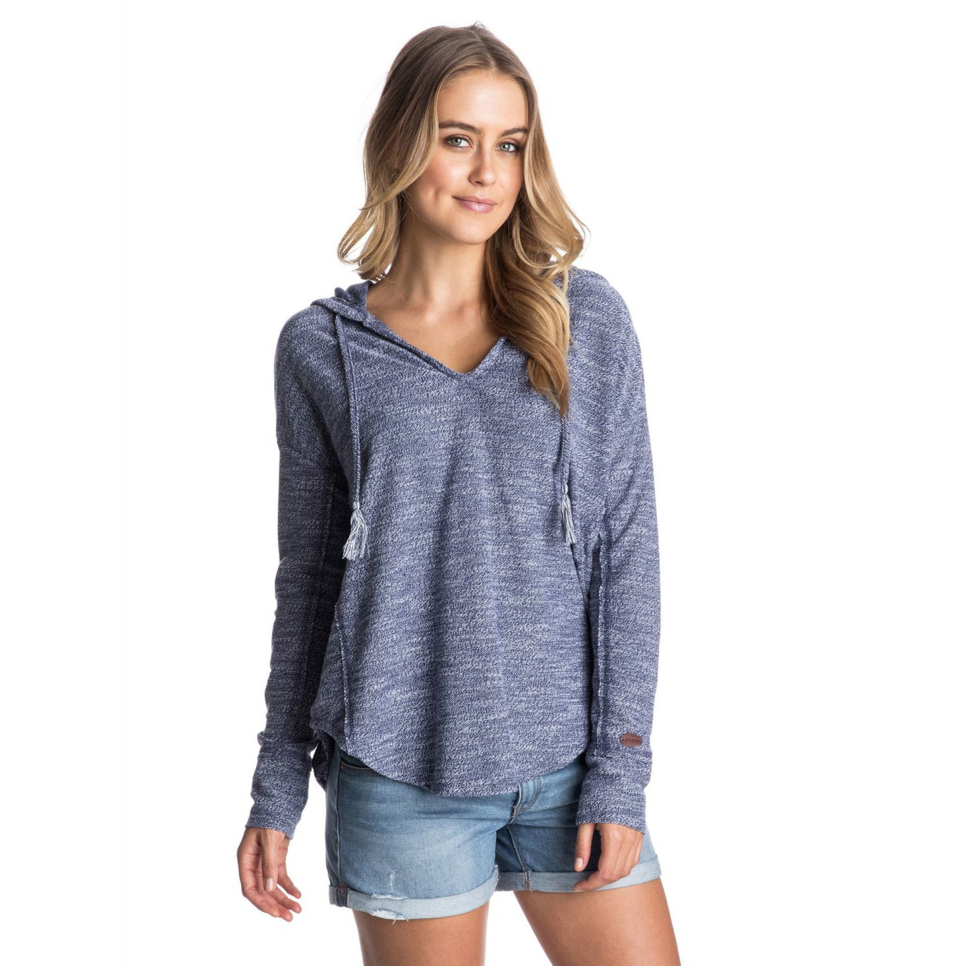 BLUZA ROXY SEASCAPE SURF