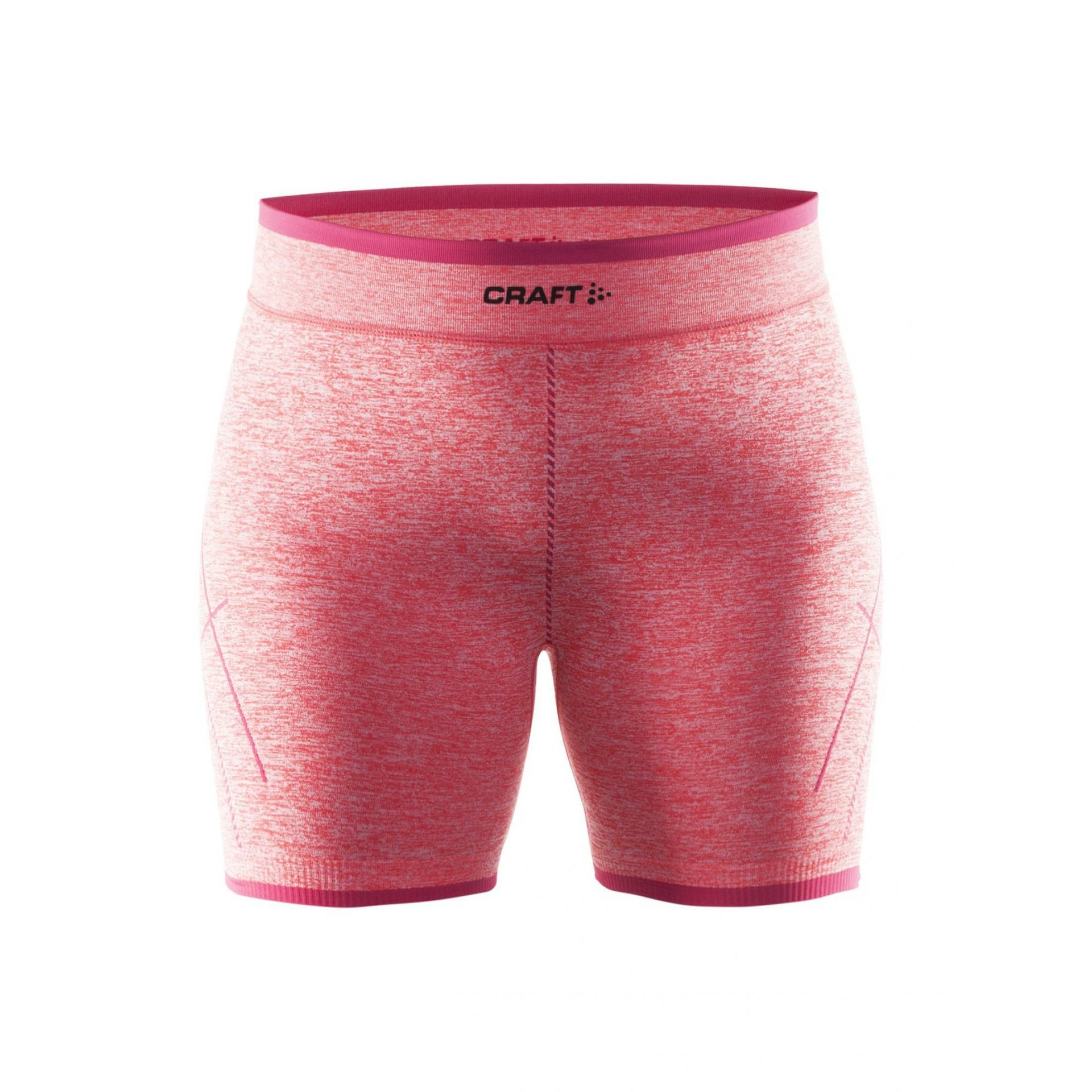 BOKSERKI CRAFT ACTIVE COMFORT BOXER 410 1