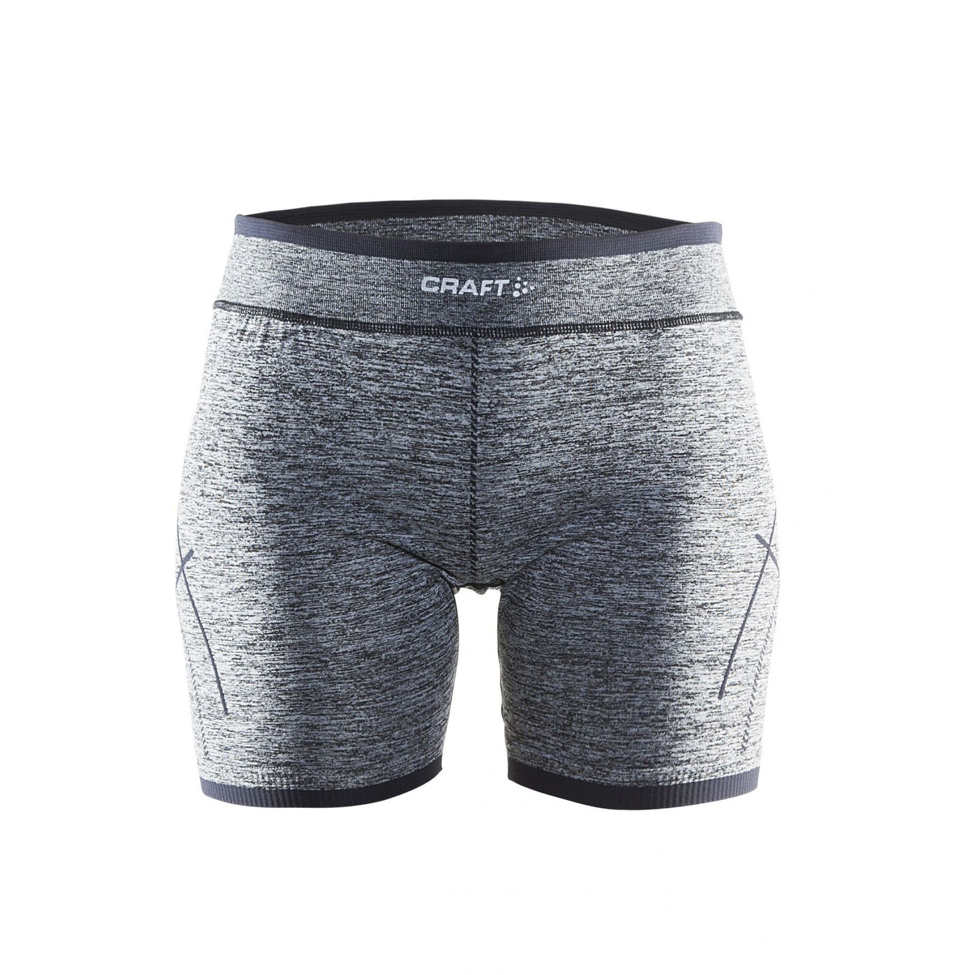 BOKSERKI CRAFT ACTIVE COMFORT BOXER 999 1