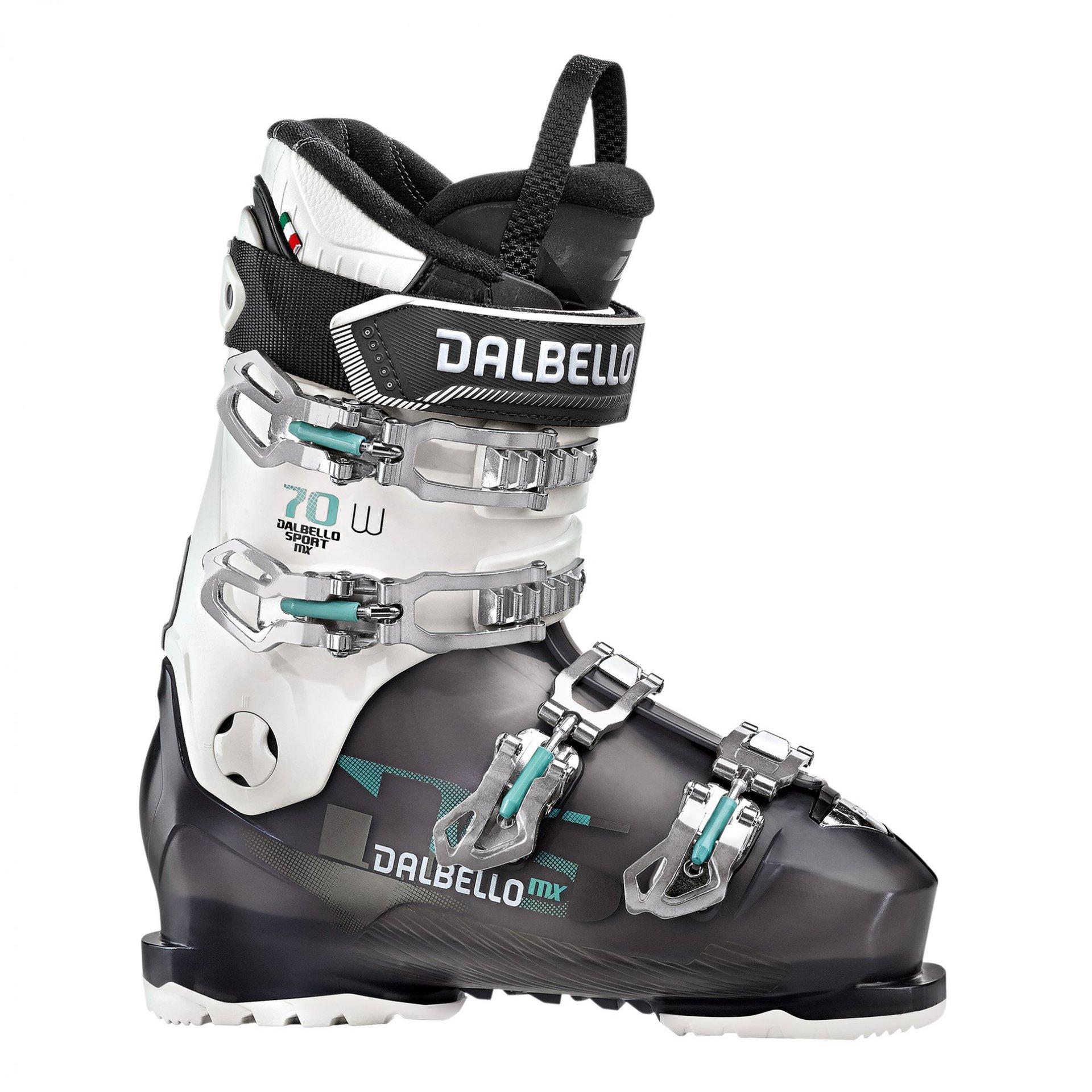 BUTY NARCIARSKIE DALBELLO DS MX 70 W D1805022.00