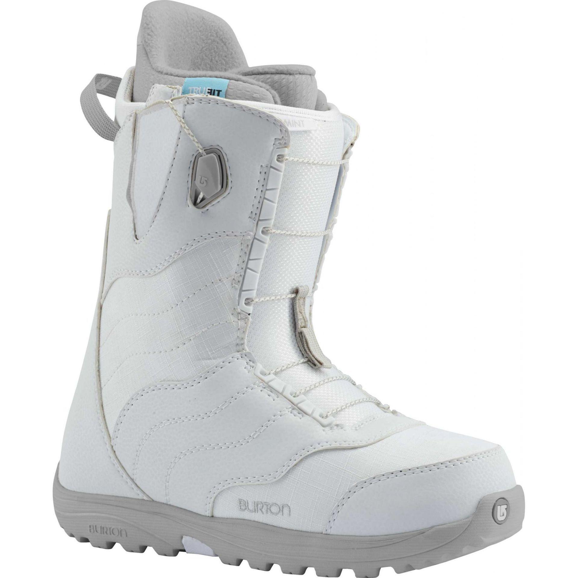 BUTY SNOWBOARDOWE BURTON MINT 106271 107 1