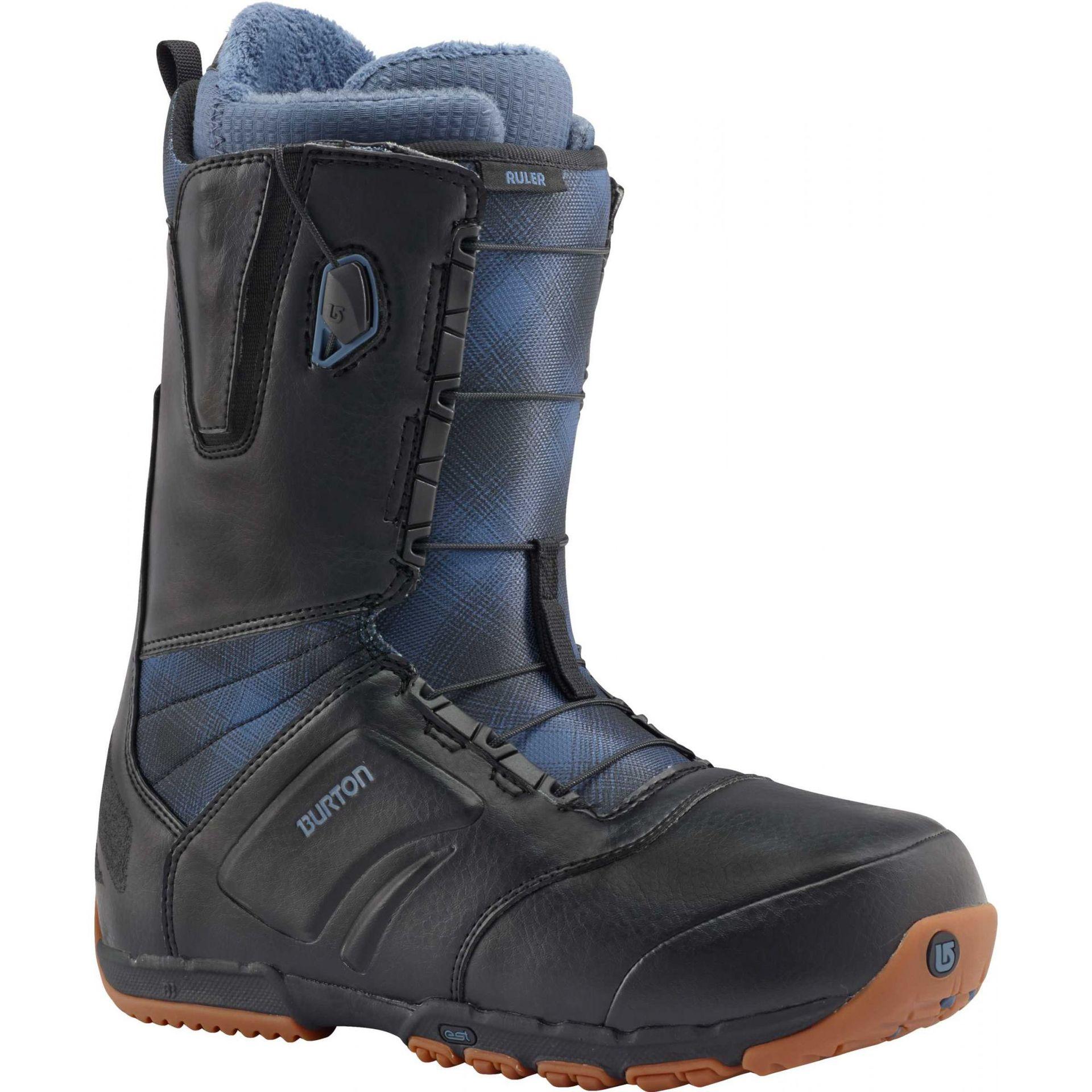 BUTY SNOWBOARDOWE BURTON RULER 104391 022 1