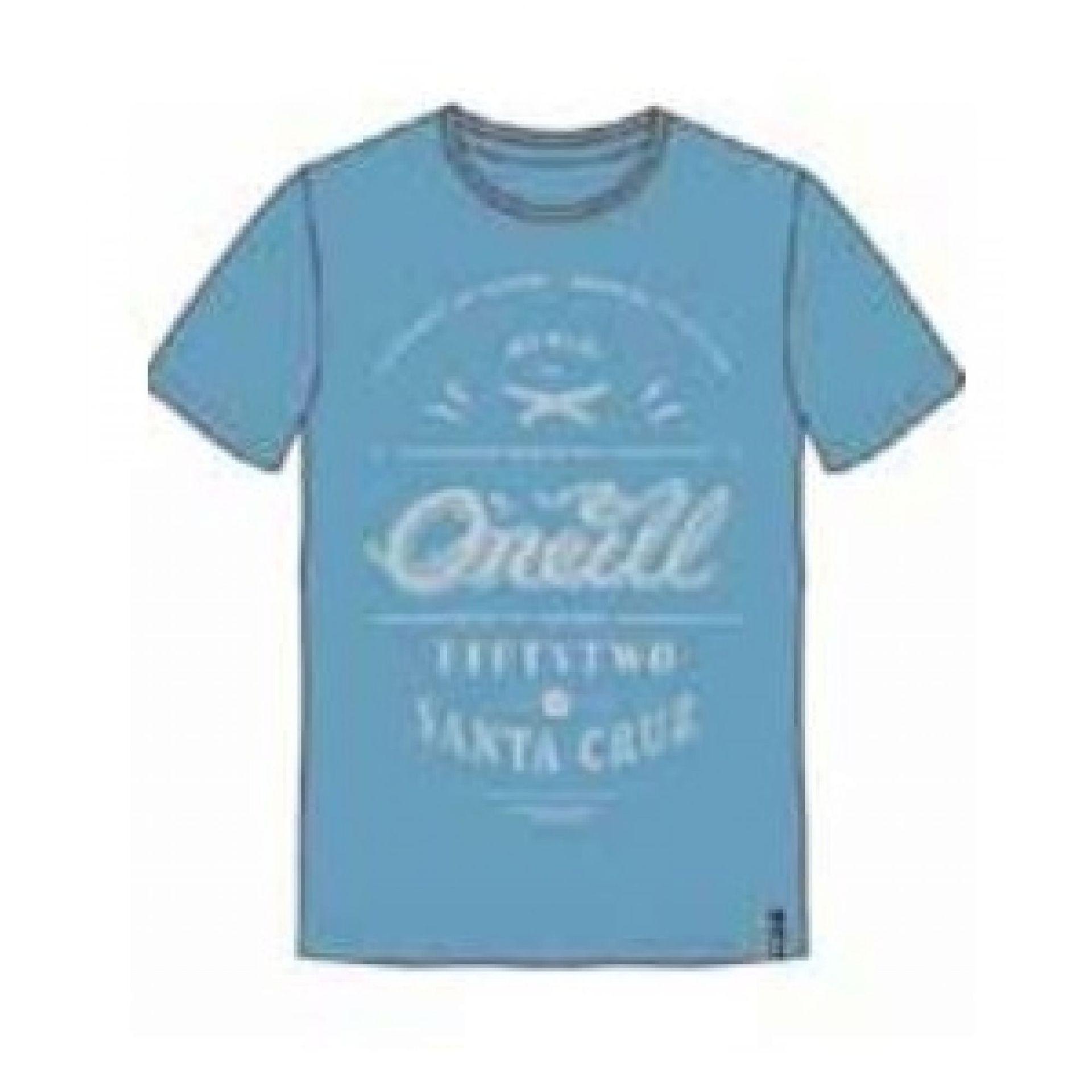 T-Shirt Oneill LM The Arc