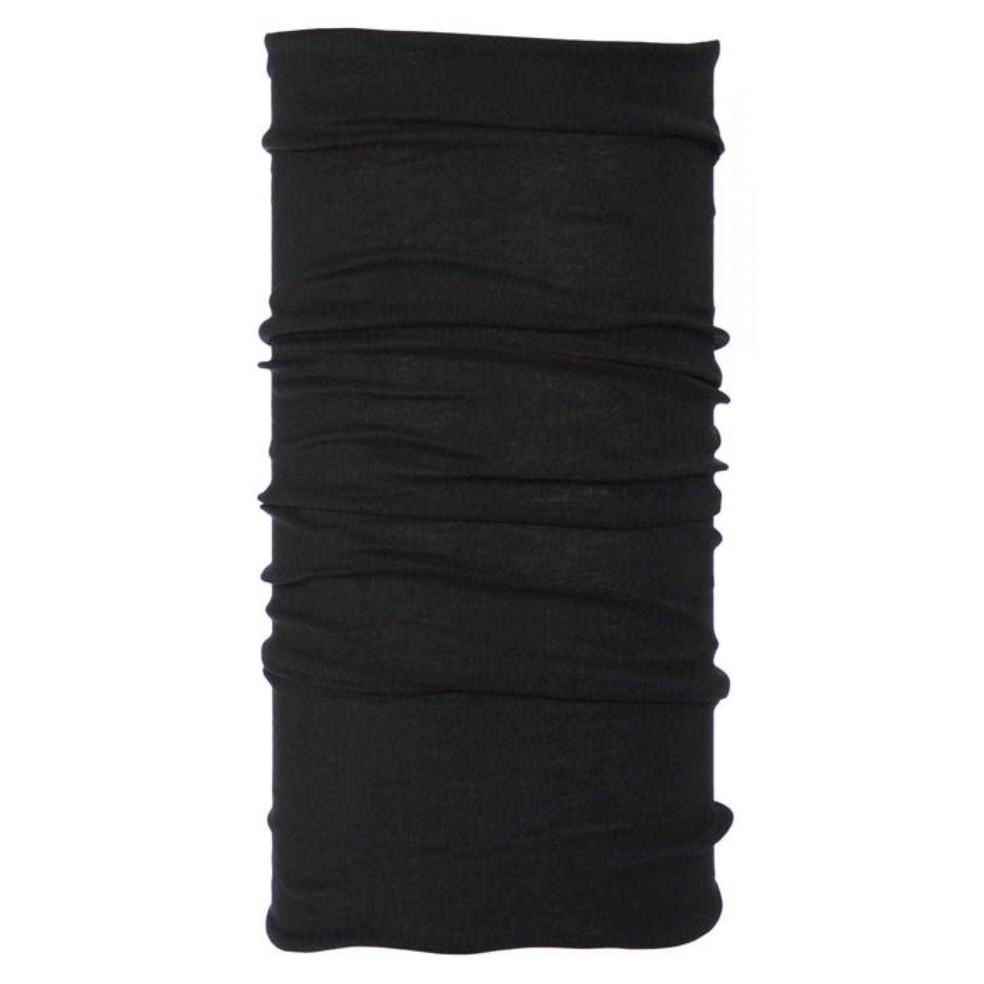CHUSTA BUFF ORIGINAL BLACK