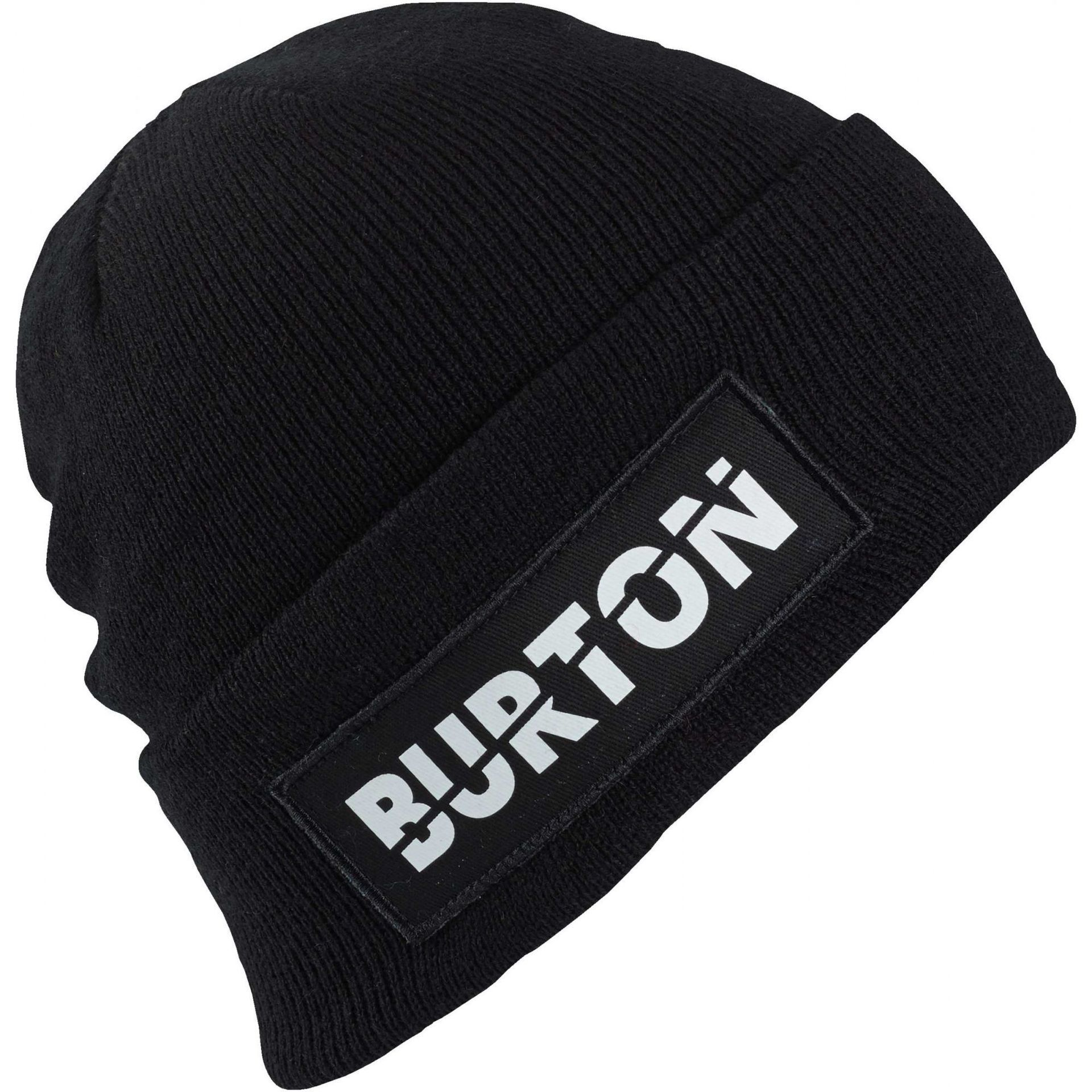 CZAPKA BURTON WHATEVER 002 1