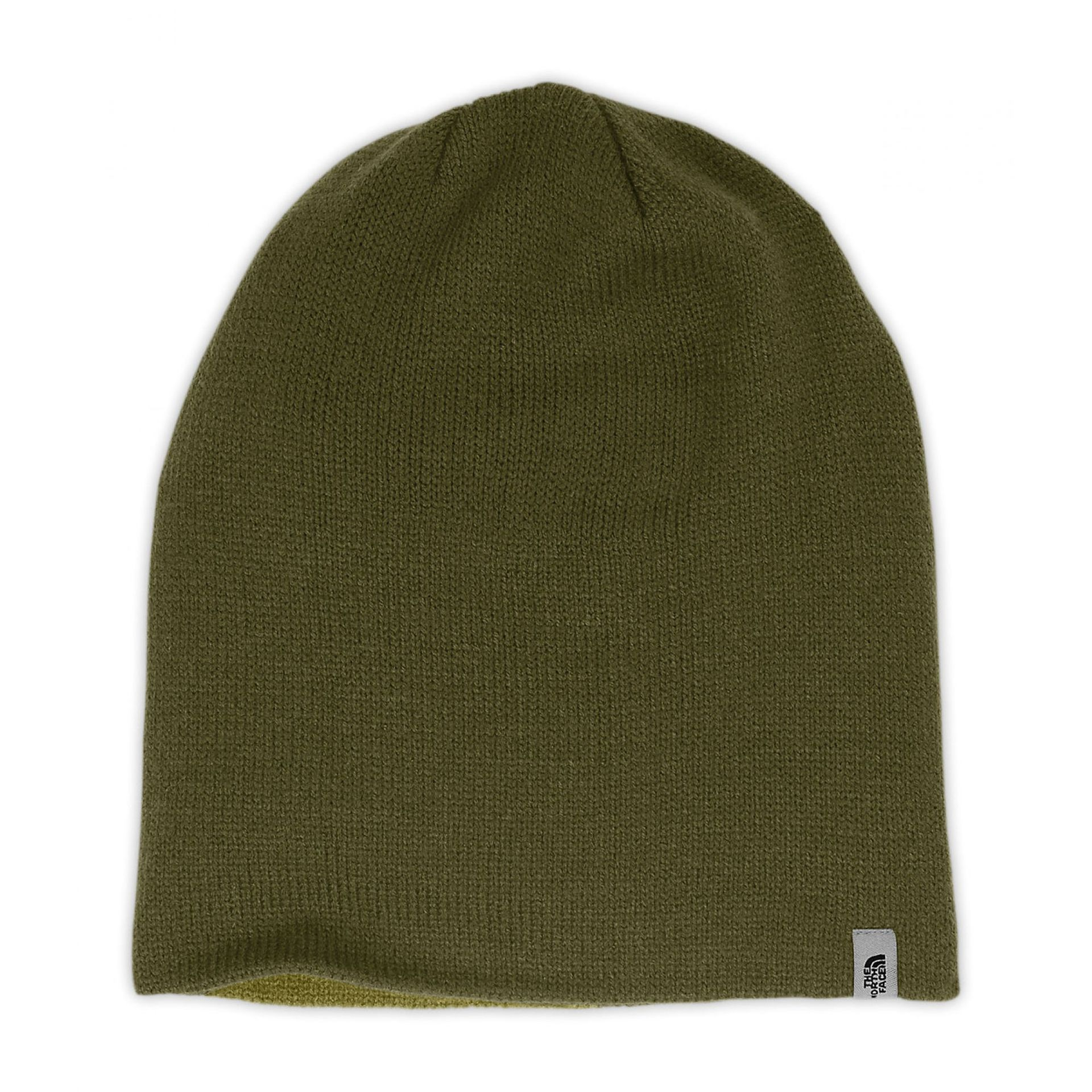 CZAPKA THE NORTH FACE ANYGRADE BEANIE