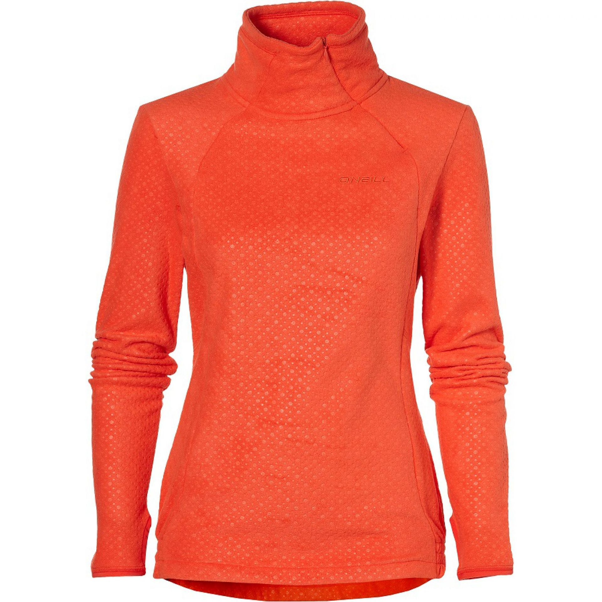 DAMSKA BLUZA ONEILL FULL ZIP FLEECE