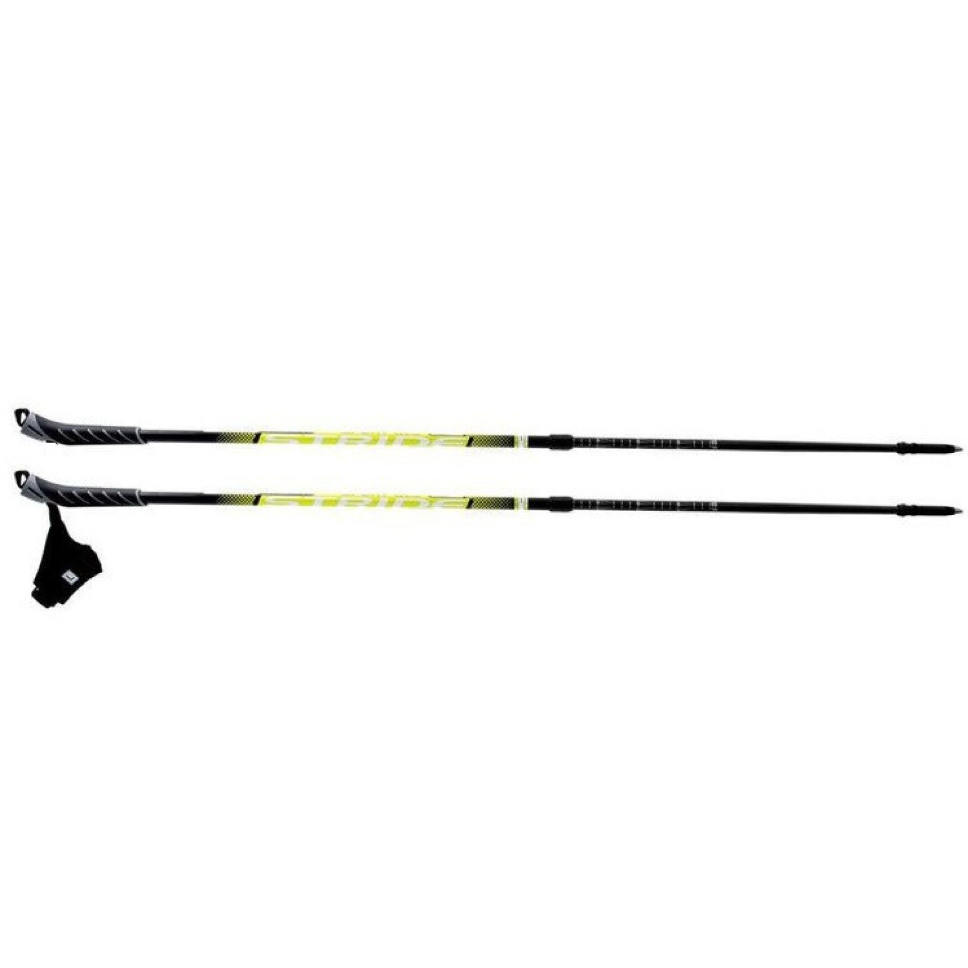 Kije nordic walking Gabel Sport QLS