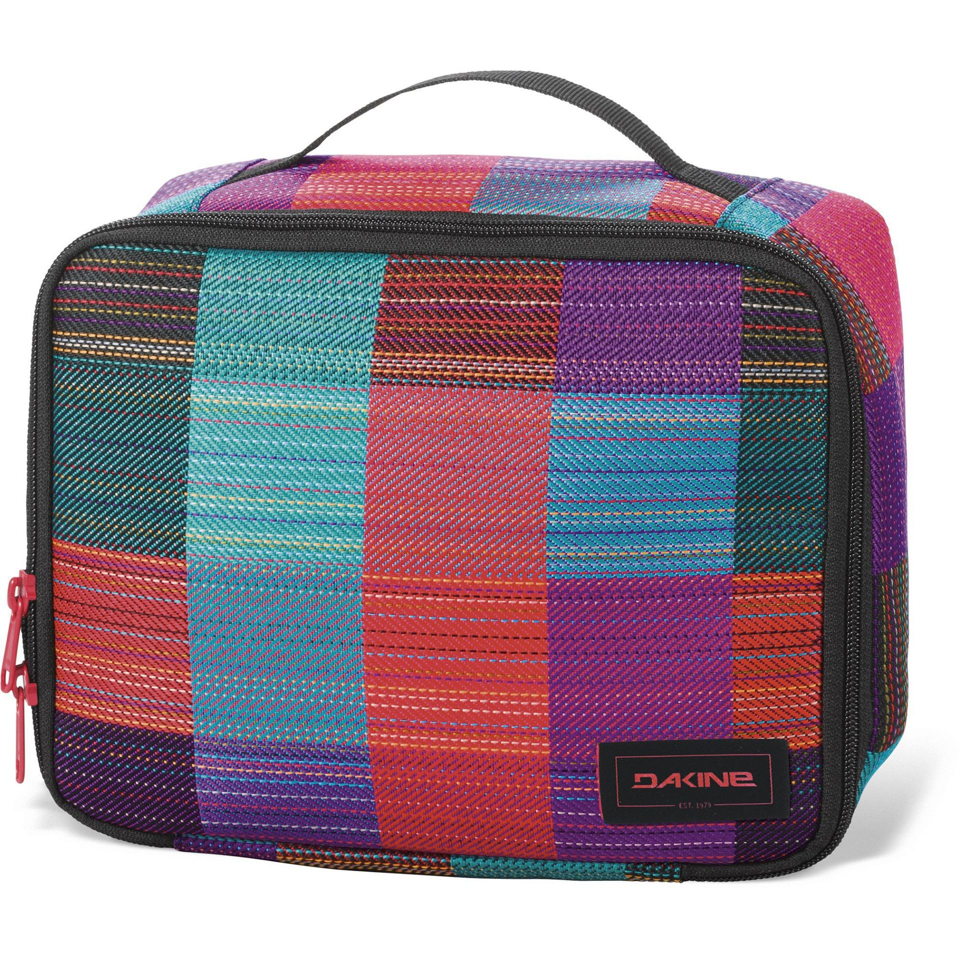 ETUI DAKINE WOMENS LUNCH BOX LAYLA